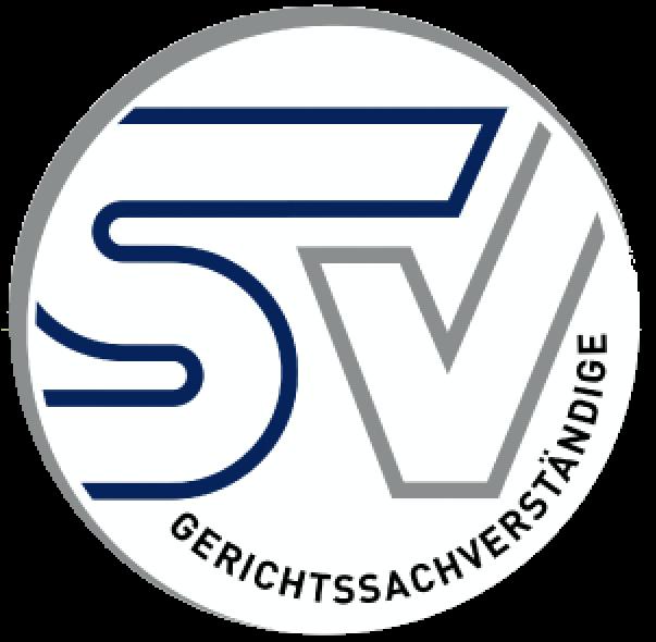 Markus Schopper - Sachverständiger für Elektrotechnik | Dip. Ing. Markus Schopper EUR ING in Oberösterreich ist allgemein beeideter und gerichtlich zertifizierter Sachverständiger und Ihr Ingenieurbüro für Elektrotechnik aus dem Bezirk Urfahr-Umgebung bei Linz.